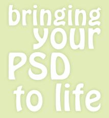 PSD To Life
