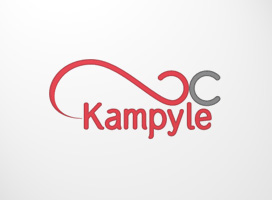 kampyle