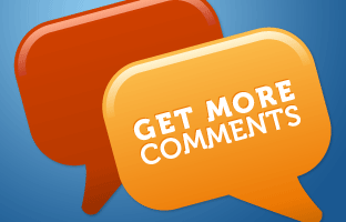 Get More Comments with a Better Discussion Experience