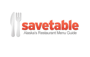 Usability Review: SaveTable.com