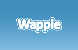 Wapple.net