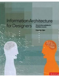 Information Architecture For Designers Structuring Websites For Business Success