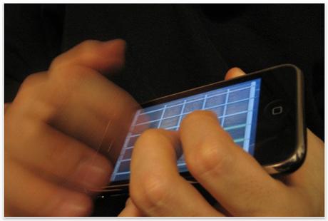 Pocket Guitar App