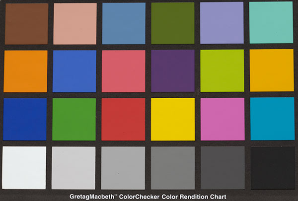 Goochie Pure Organic Pigments #306 Peach Puff | Brow Envy Supplies | 405x600